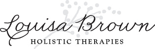 Louisa Brown Holistic Therapies